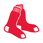 Boston Redsox Logo